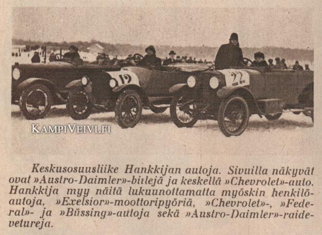Austro-Daimler1922b