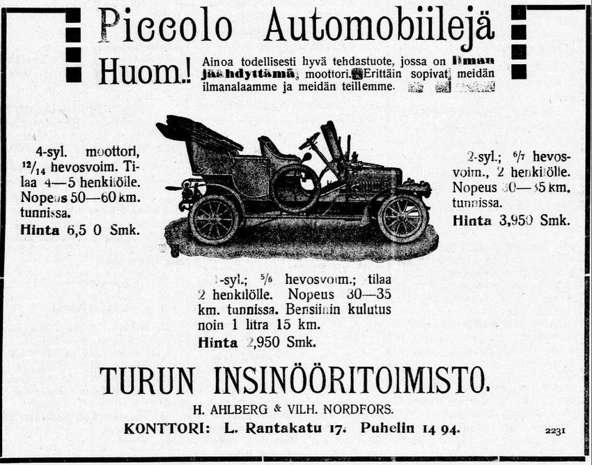 TS_12_3_1910_Piccolo