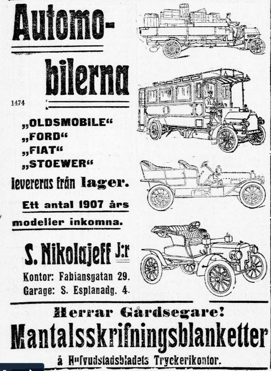 Hufvud_13_2_1907_niko