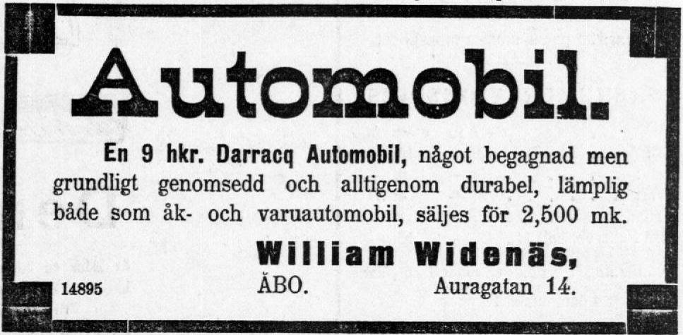 åbo_under_14_8_1910_darracq