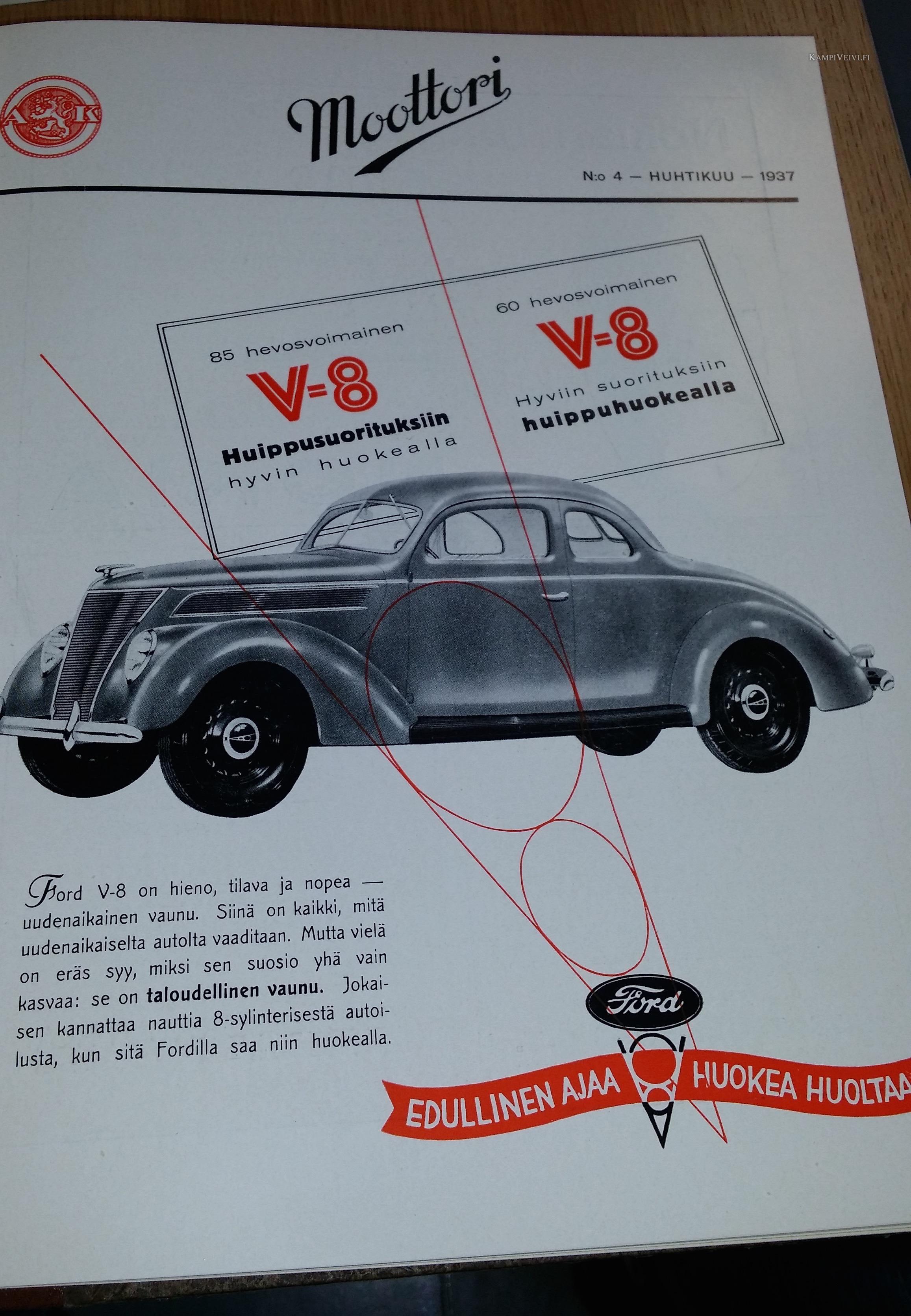 1937fordcoupe-moottori