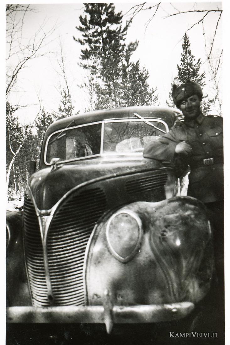 1938deluxe2