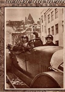Autonumero1922