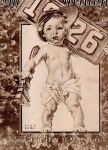 Autonumero1926