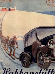 Hakkapeliitta1928