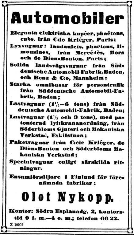 Hufvud_9_11_1907_nykopp