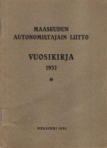 MAL_1932