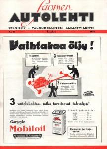 SA_10_1938