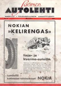 SA_11_1938