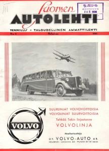 SA_2_1938
