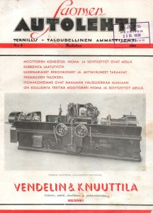 SA_3_1938
