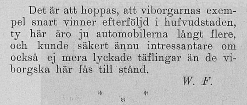 Viipuri_1910_s4