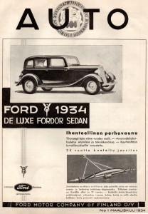 YAL_1_1934
