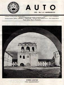 YAL_1_1942