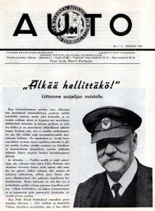 YAL_1_1944
