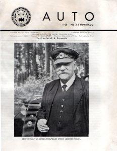 YAL_2_1938