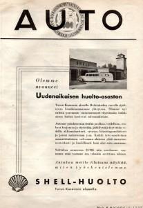 YAL_6_1933