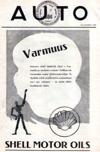 YAL_6_1939