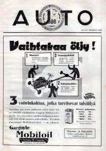 YAL_8_1938
