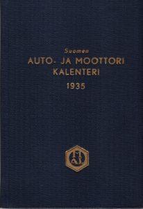 autokalenteri1935