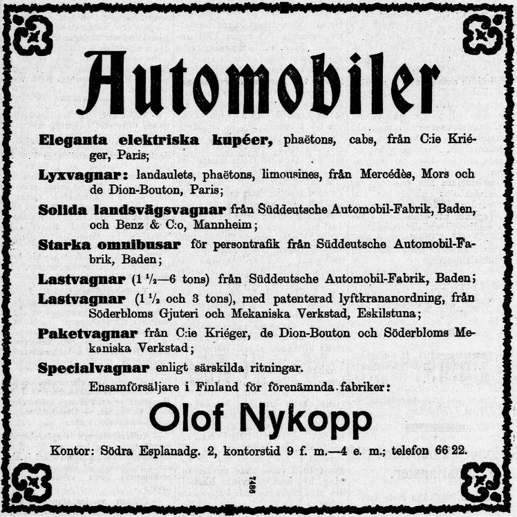 nya_pressen_3_11_1907_nykopp