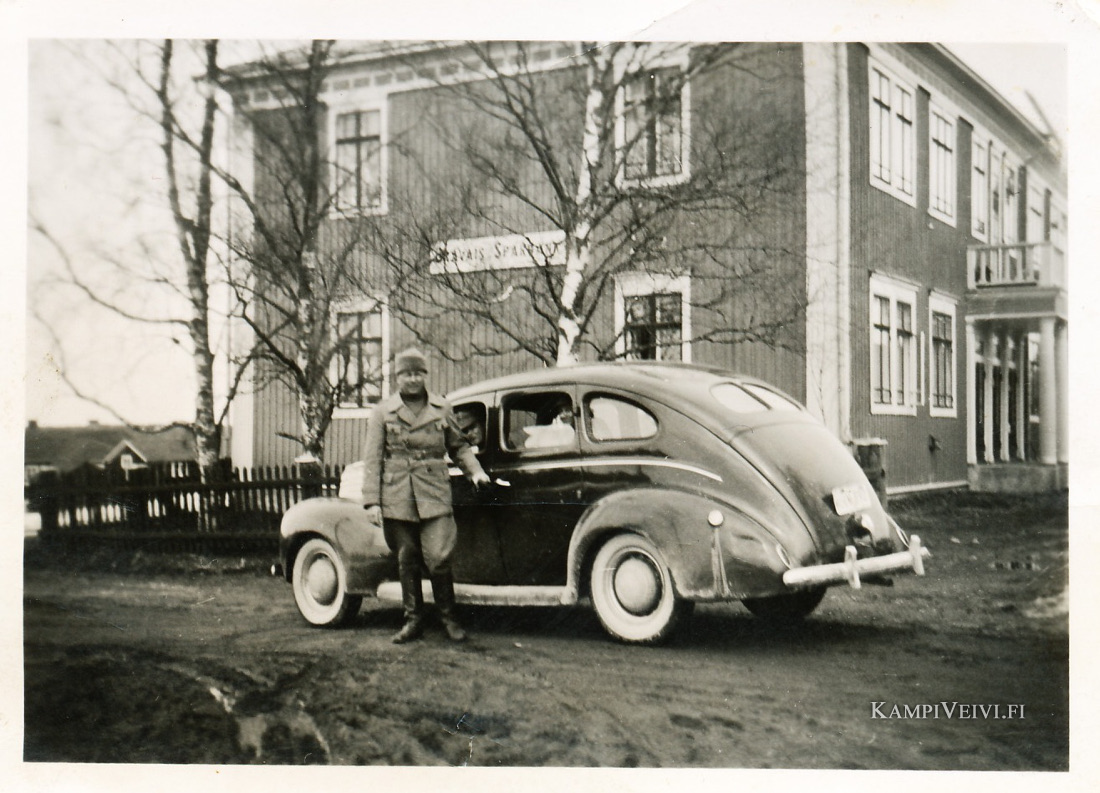 oravainen1940