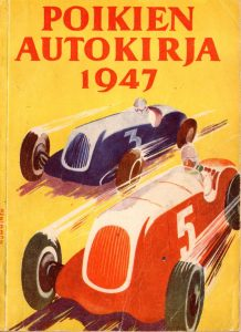 poikien_autokirja_1947
