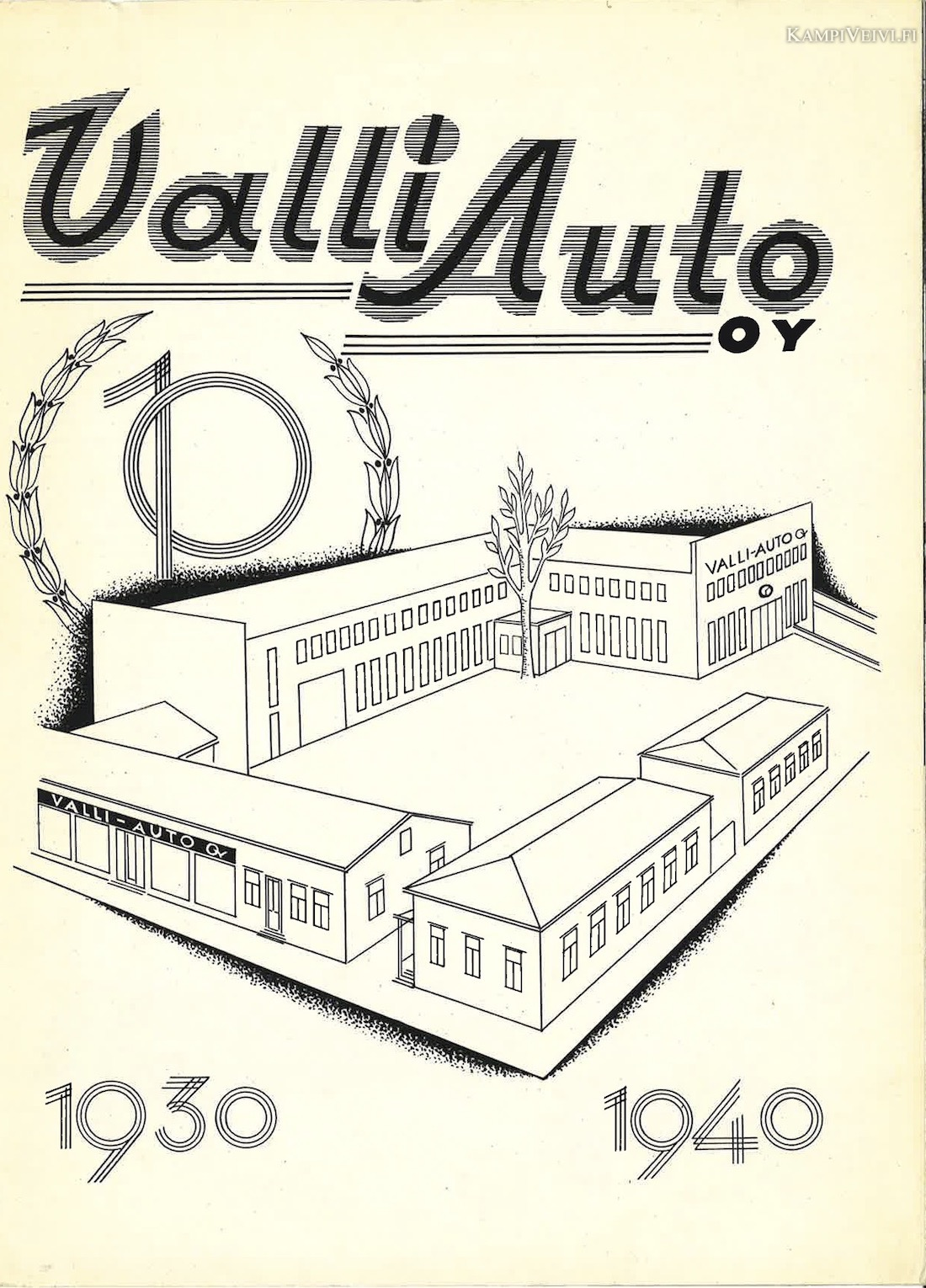 valliauto1940_kansi