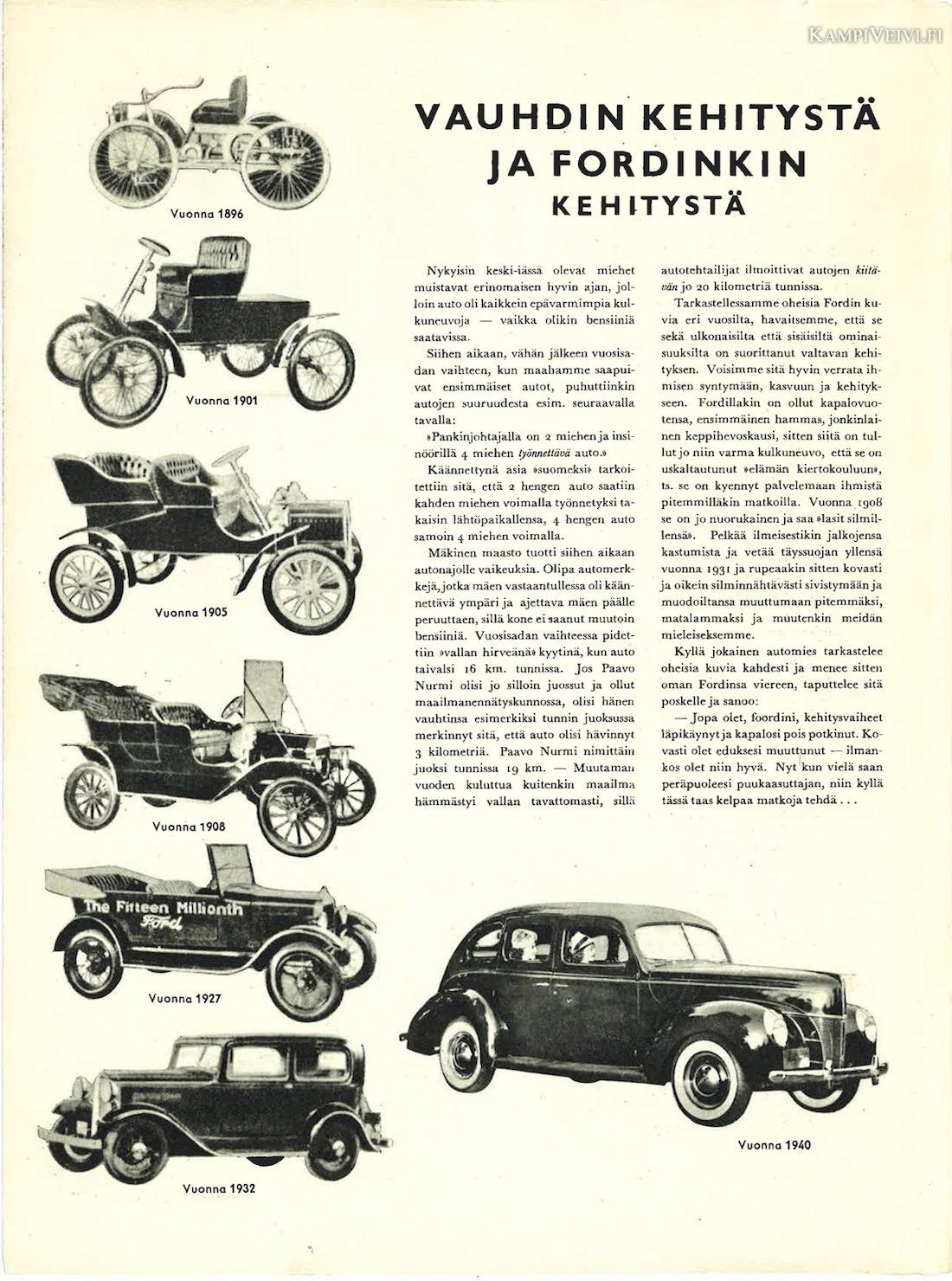 valliauto1940_sivu1