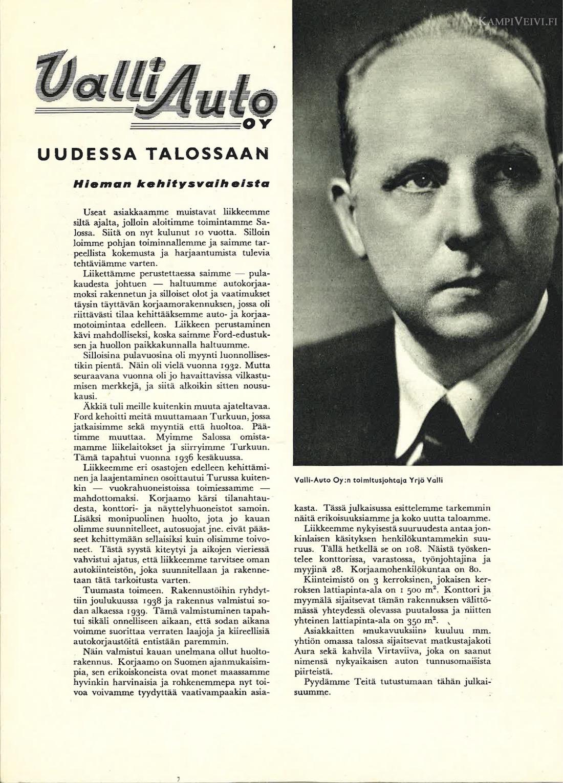 valliauto1940_sivu2