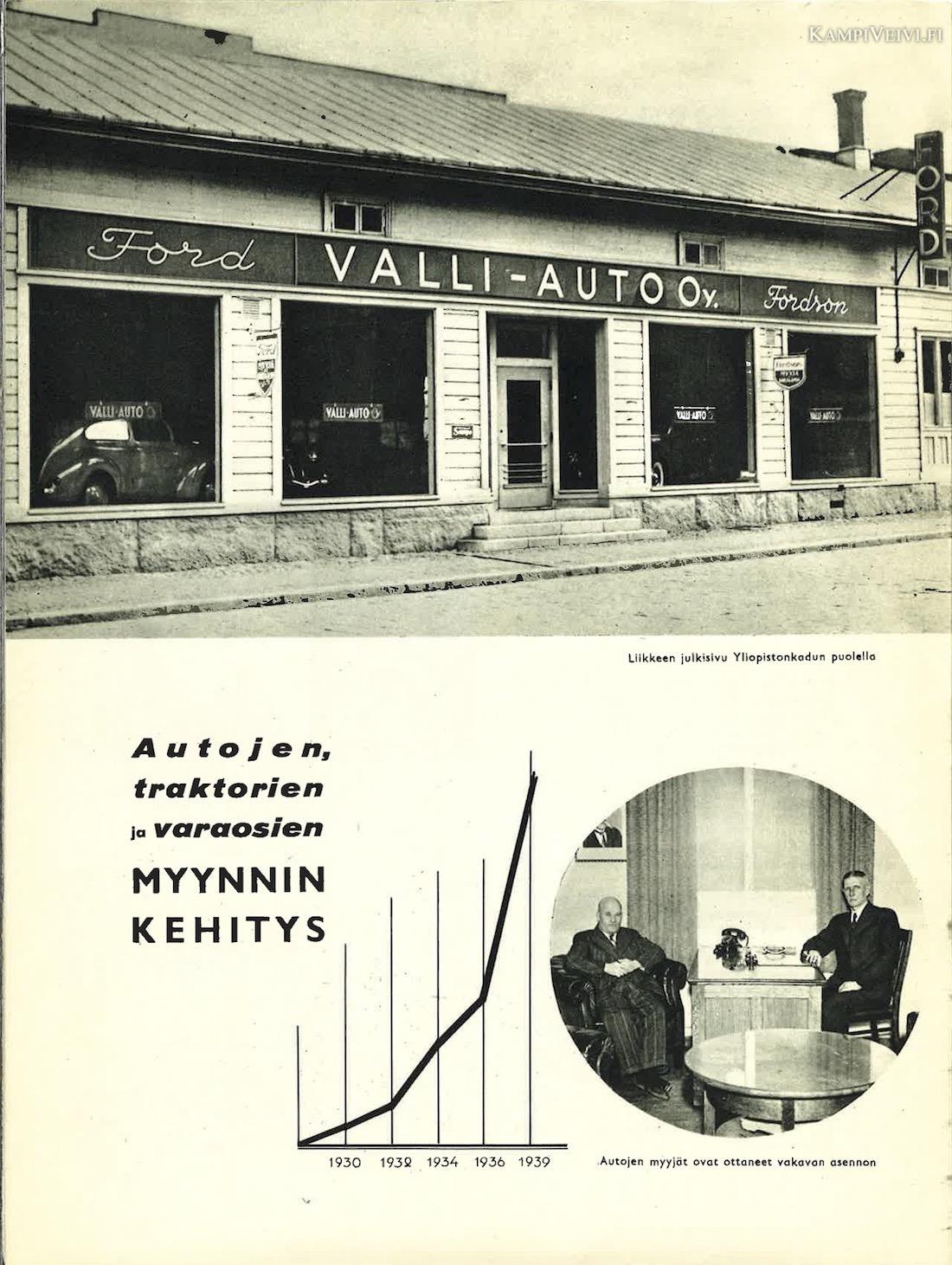 valliauto1940_sivu3
