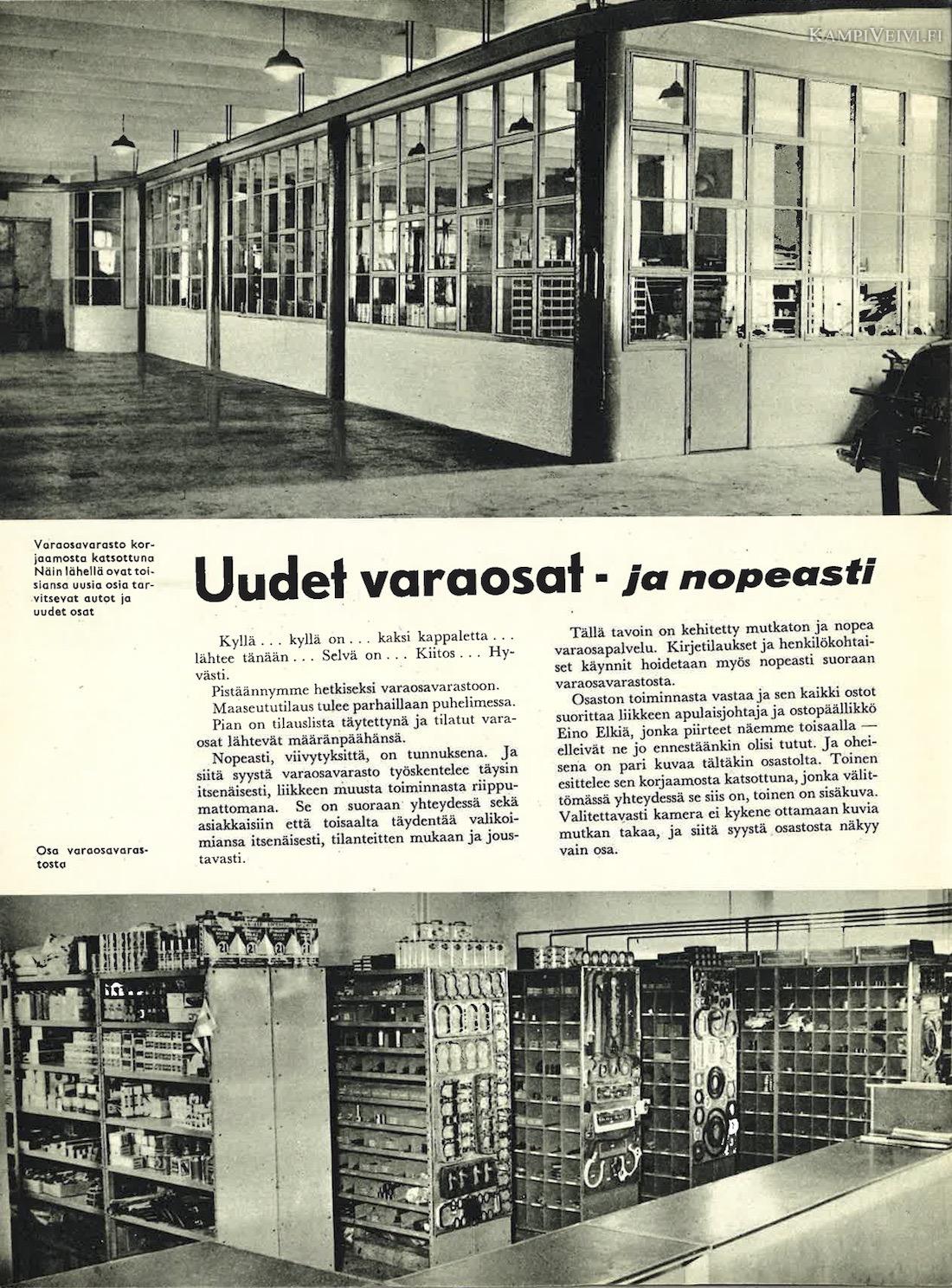 valliauto1940_sivu5