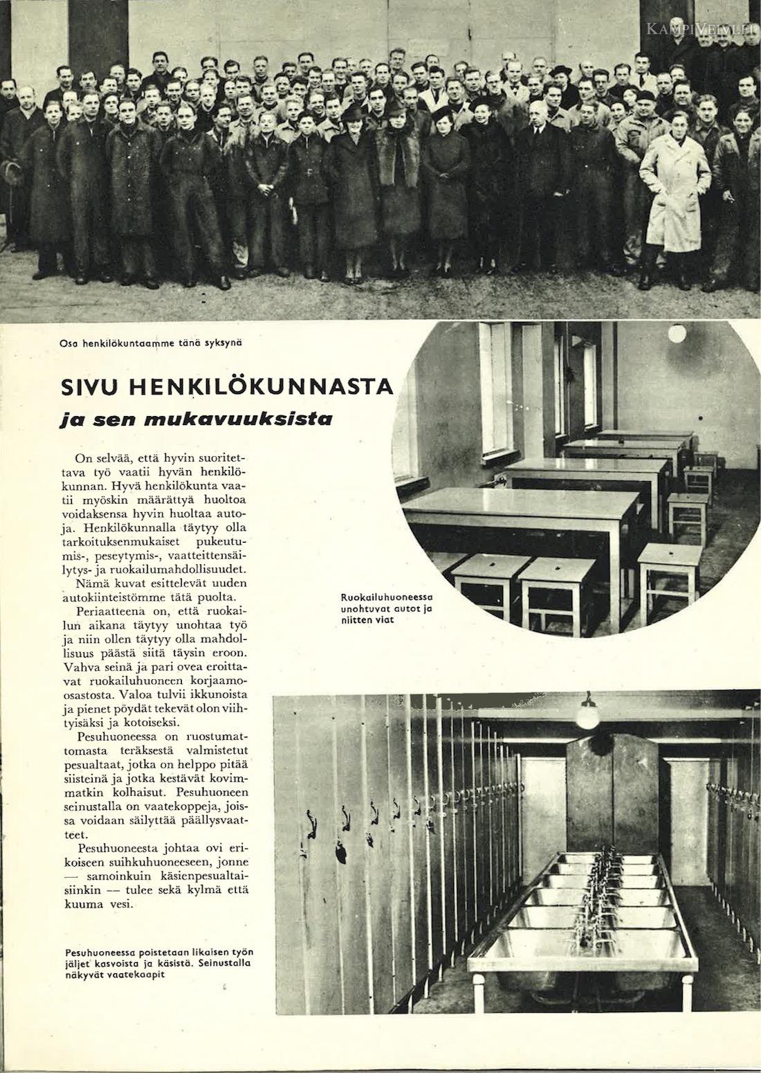 valliauto1940_sivu6