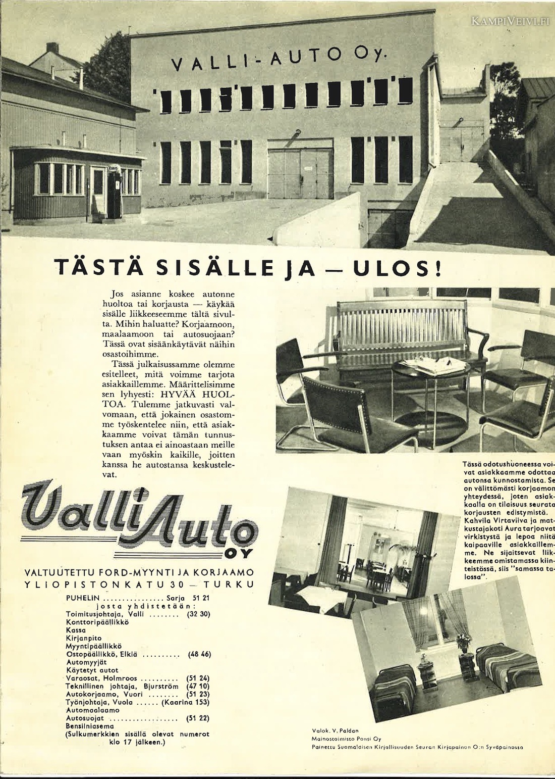 valliauto1940_takakansi