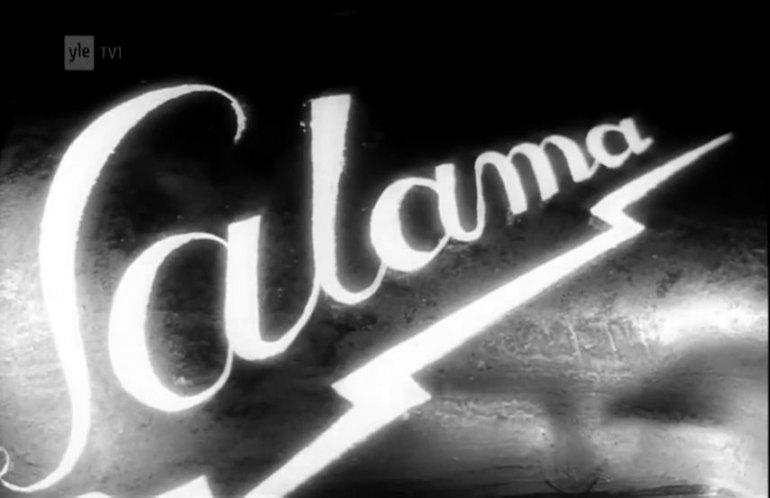 salama3