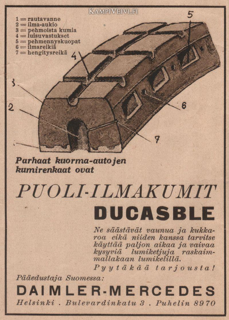 Ducasble_1924_kampi