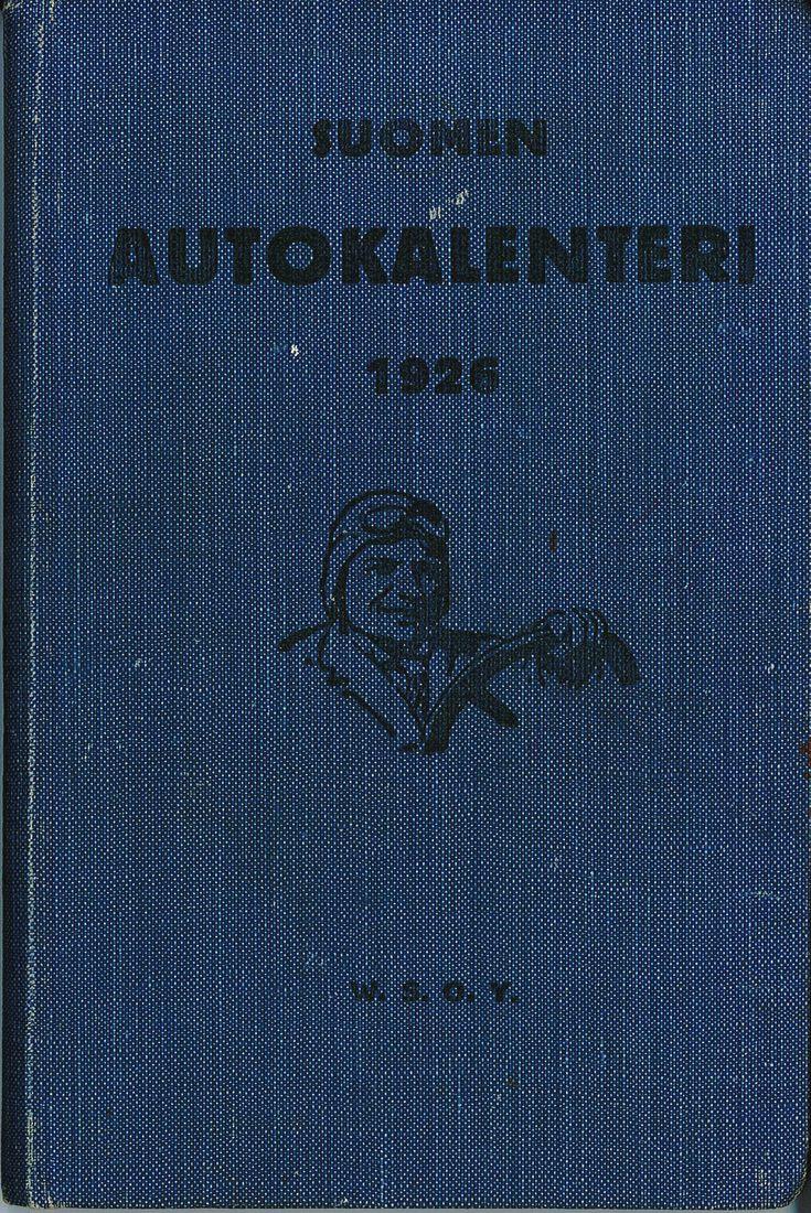 kalenteri1