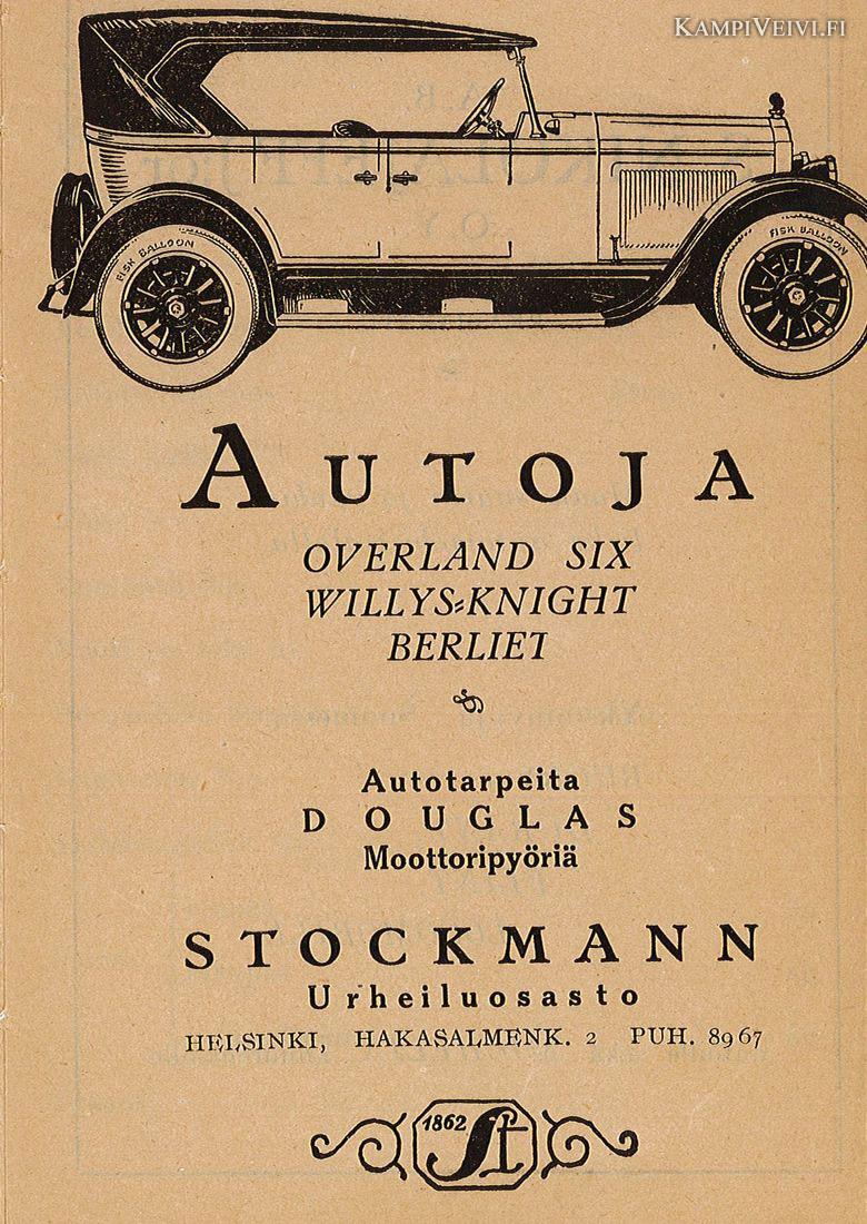 Renault Arkistot - Kampiveivi.fi