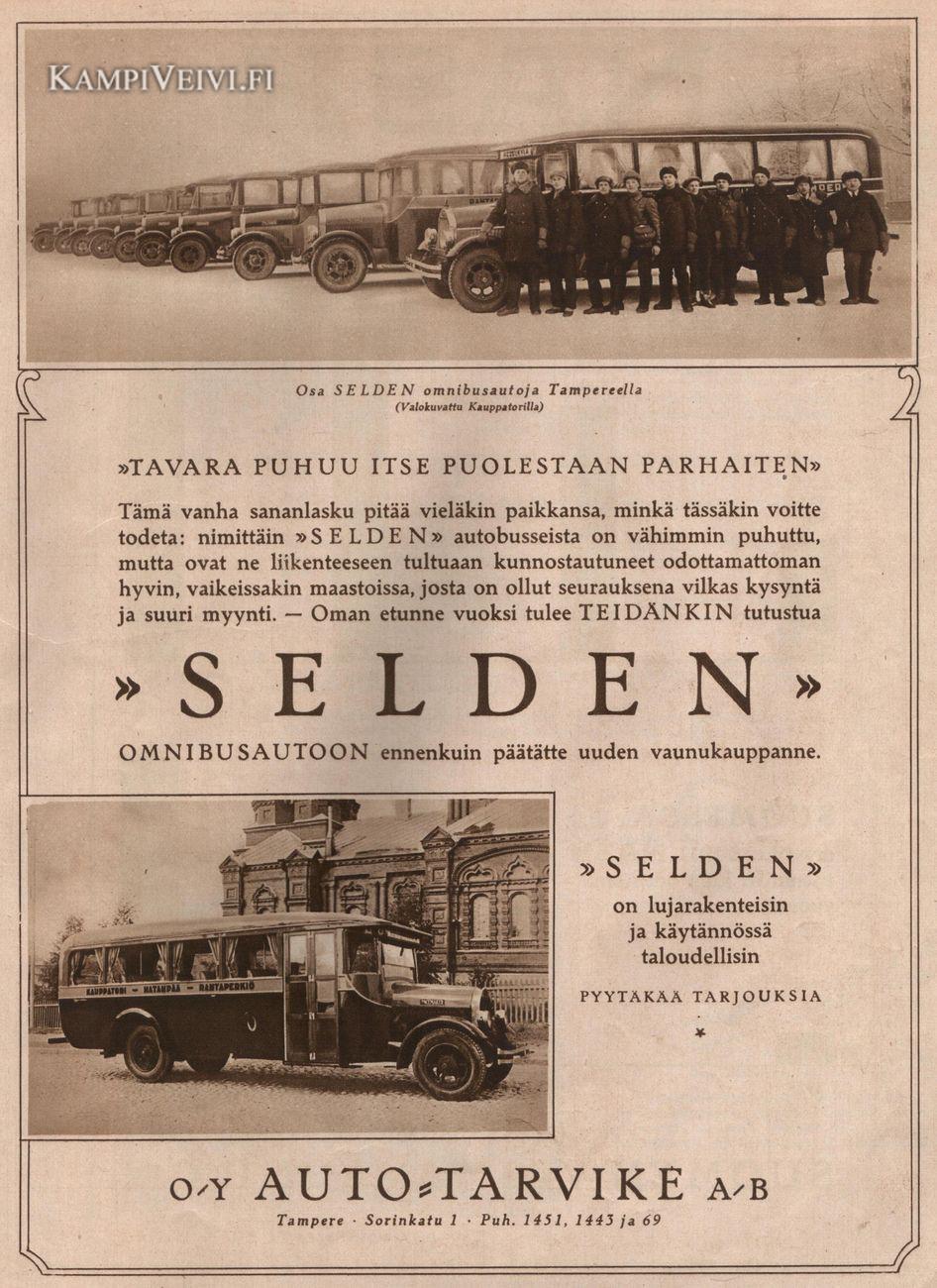 Selden1