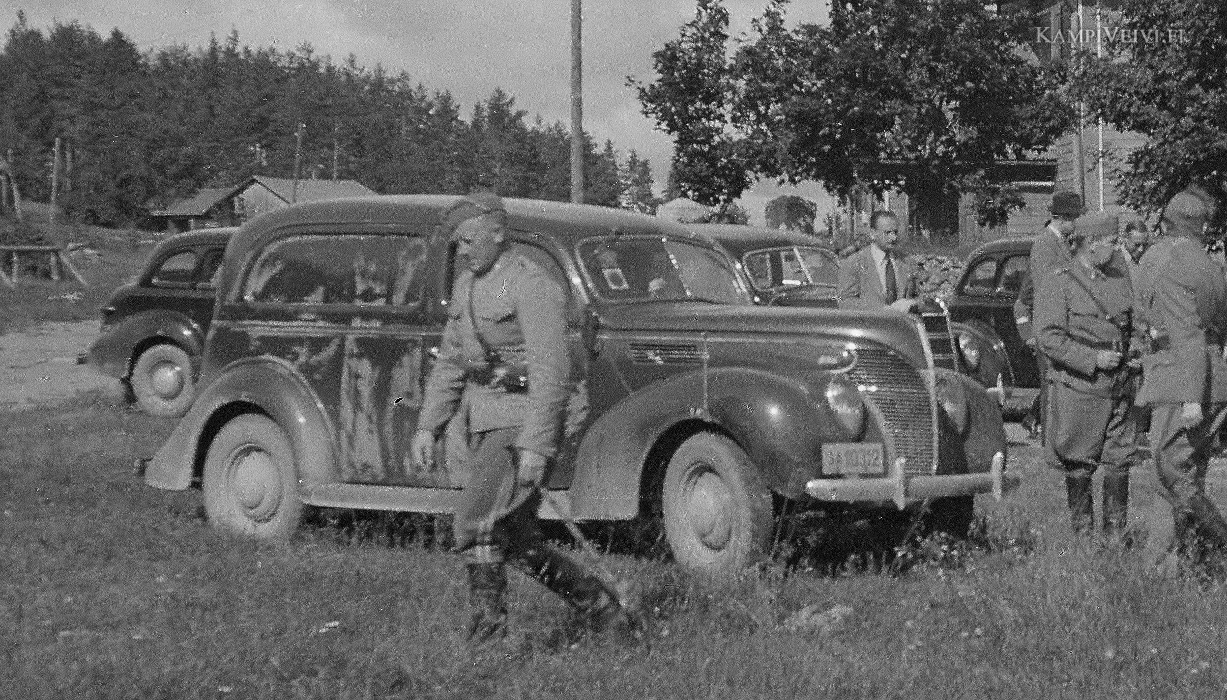 1939deliverysa