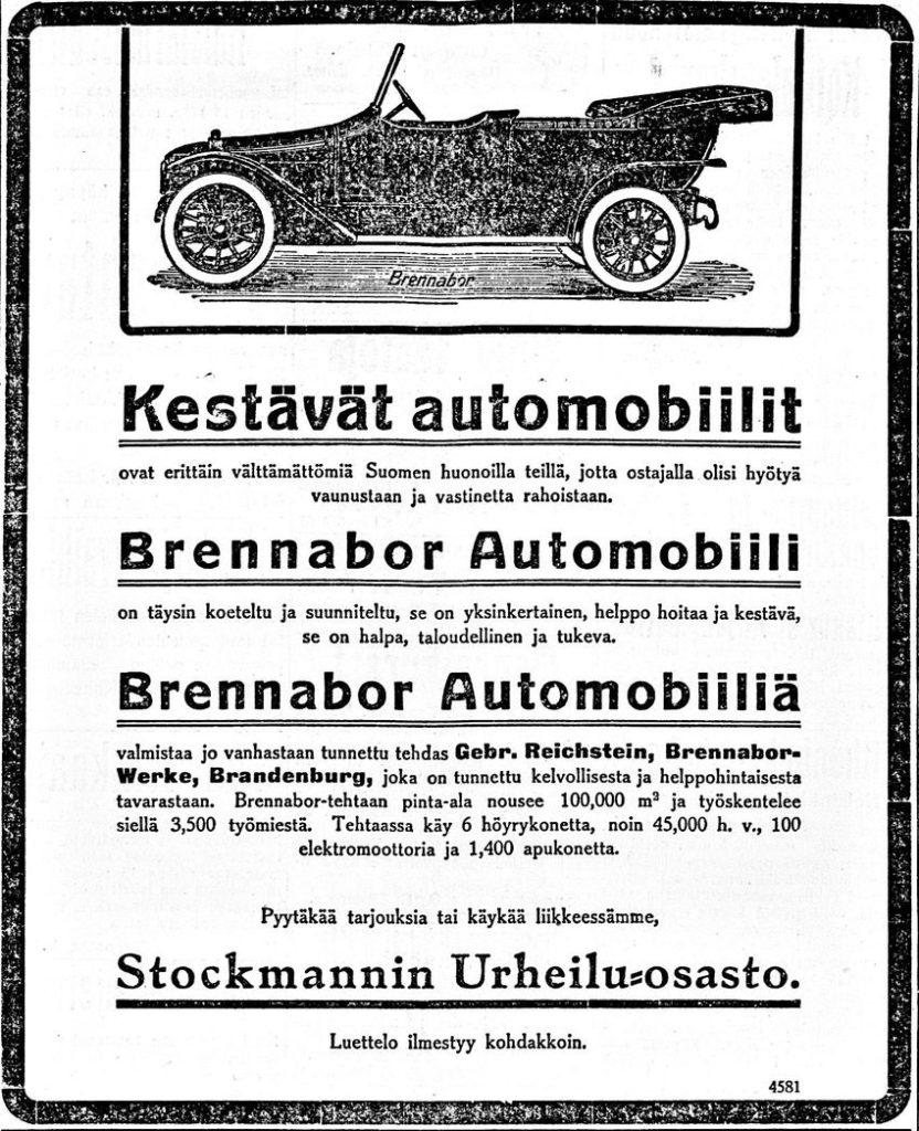 brennabor_1_3_1914_hs