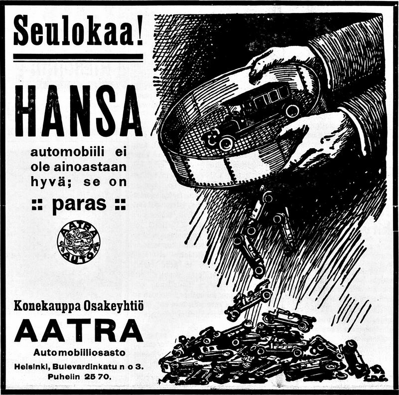 hansa_21_11_1913_kotimaa
