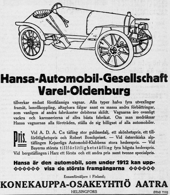 hansa_5_1_1913_dagens_tidning